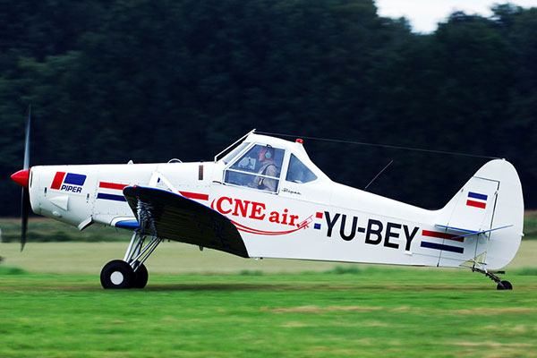 vliegtuig-bestickering